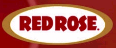 Red Rose of the US - Redco foods at 1-877-248-2477